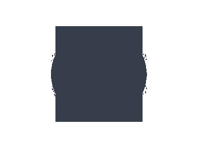 1-wikipedia