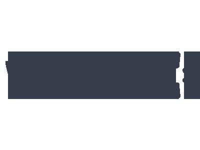 10-walmart