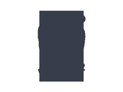3-world-wildlife-fund