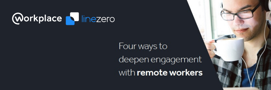 4 Ways Download graphic