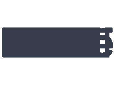 5-nestle