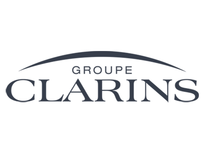 8-groupe-clarins