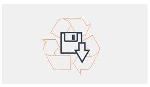 LZ Improve Teamwork Icon10