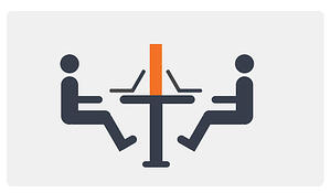 LZ Improve Teamwork Icon3