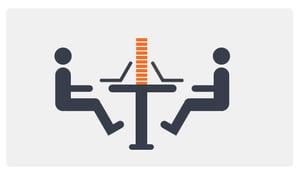 LZ Improve Teamwork Icon4