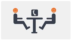 LZ Improve Teamwork Icon6