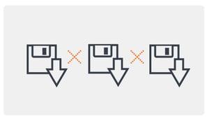 LZ Improve Teamwork Icon9