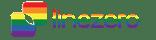 LZ V5 - pride@4x