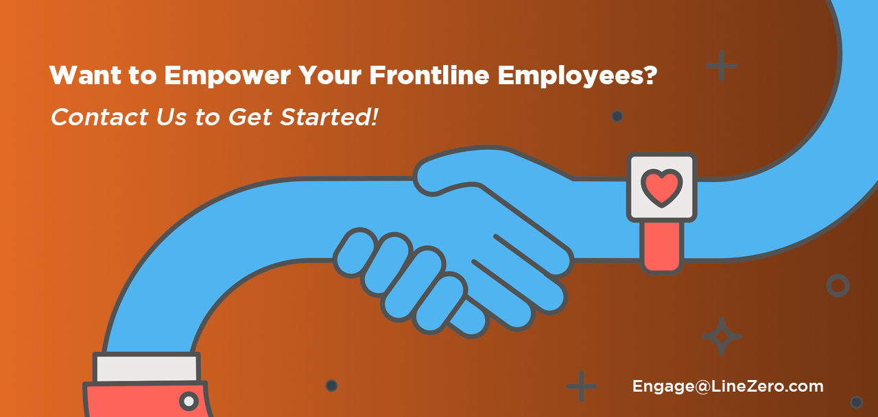 Motivate-Employees-Get-Started