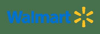 Partner Logo_Walmart_Logos_Lockup_horiz_blu_rgb