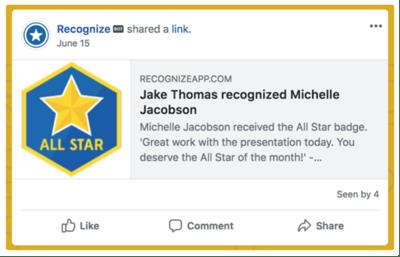 recognize-employees-achievements