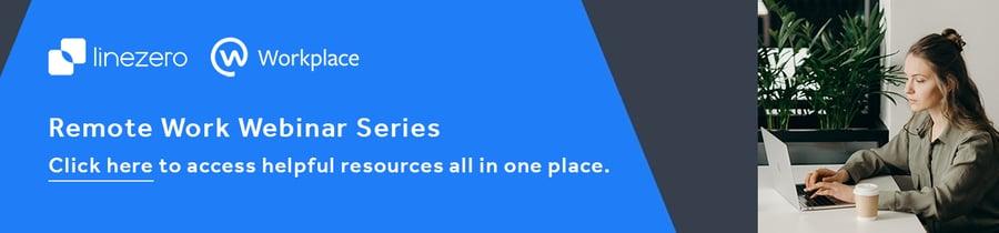 Remote-Work-WebinarSeries