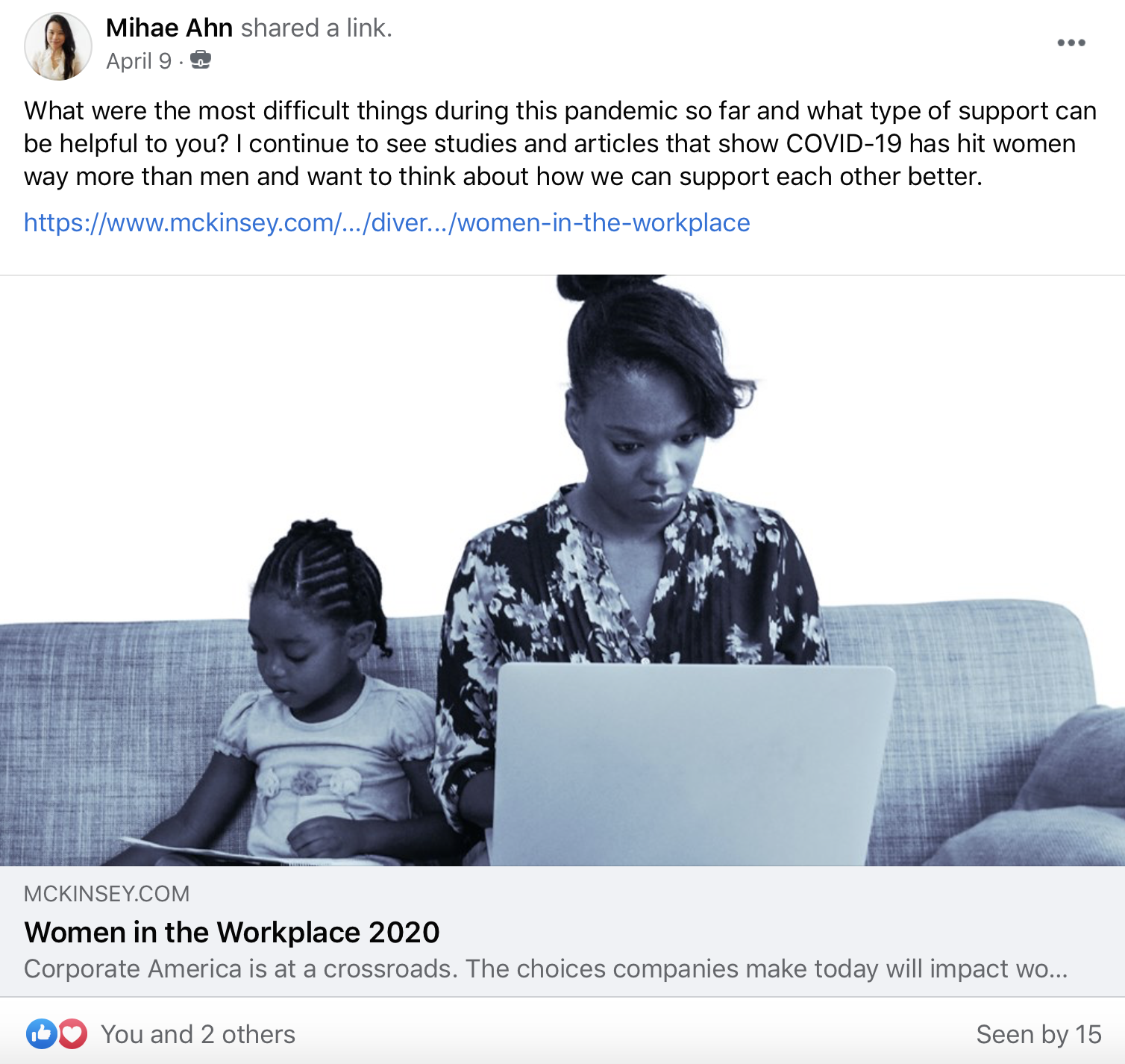 post-workplace-from-facebook