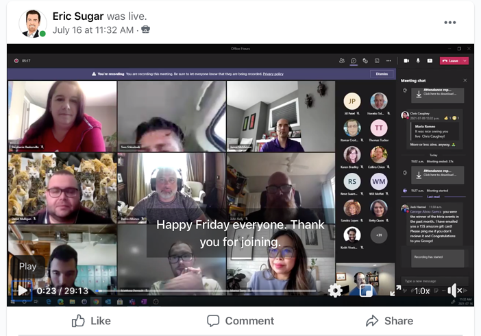 microsoft-teams-videocall-workplace