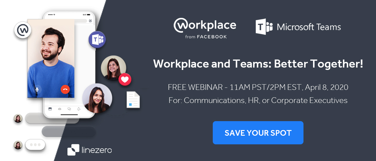 Workplace-Teams-Better-Together-Webinar