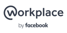 Workplace_Logotype_Lock-up_Two-Line_Grey_RGB