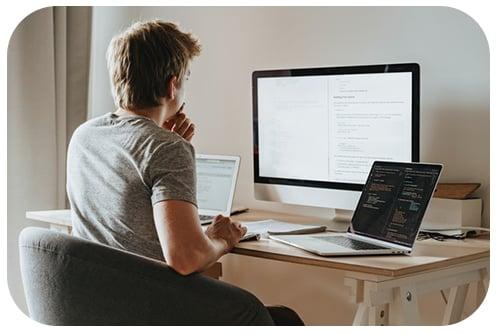 bots-employee-wellness-webinar