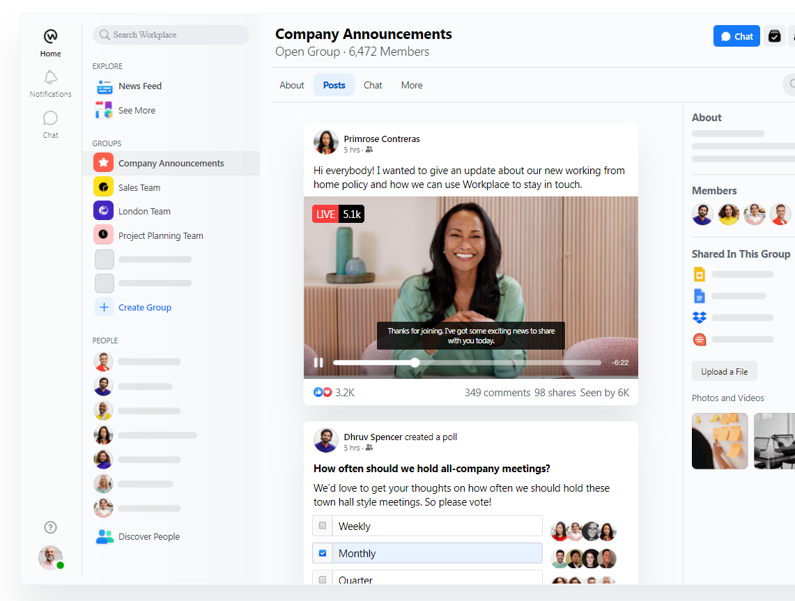open-group-workplace-by-facebook