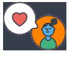 icon-3-person