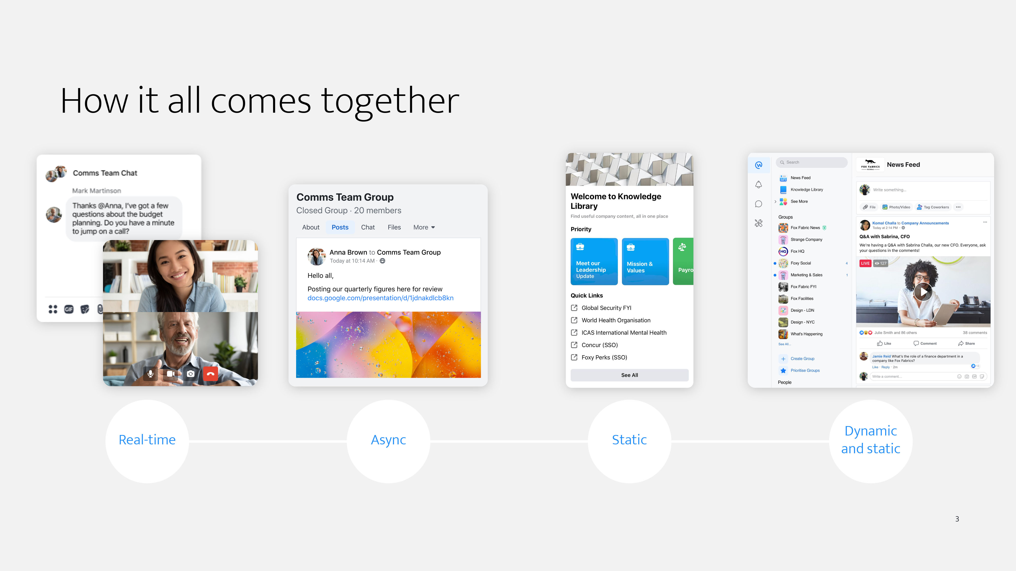 store-&-share-files-workplace