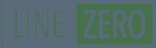 line-zero-logo-light-gregy