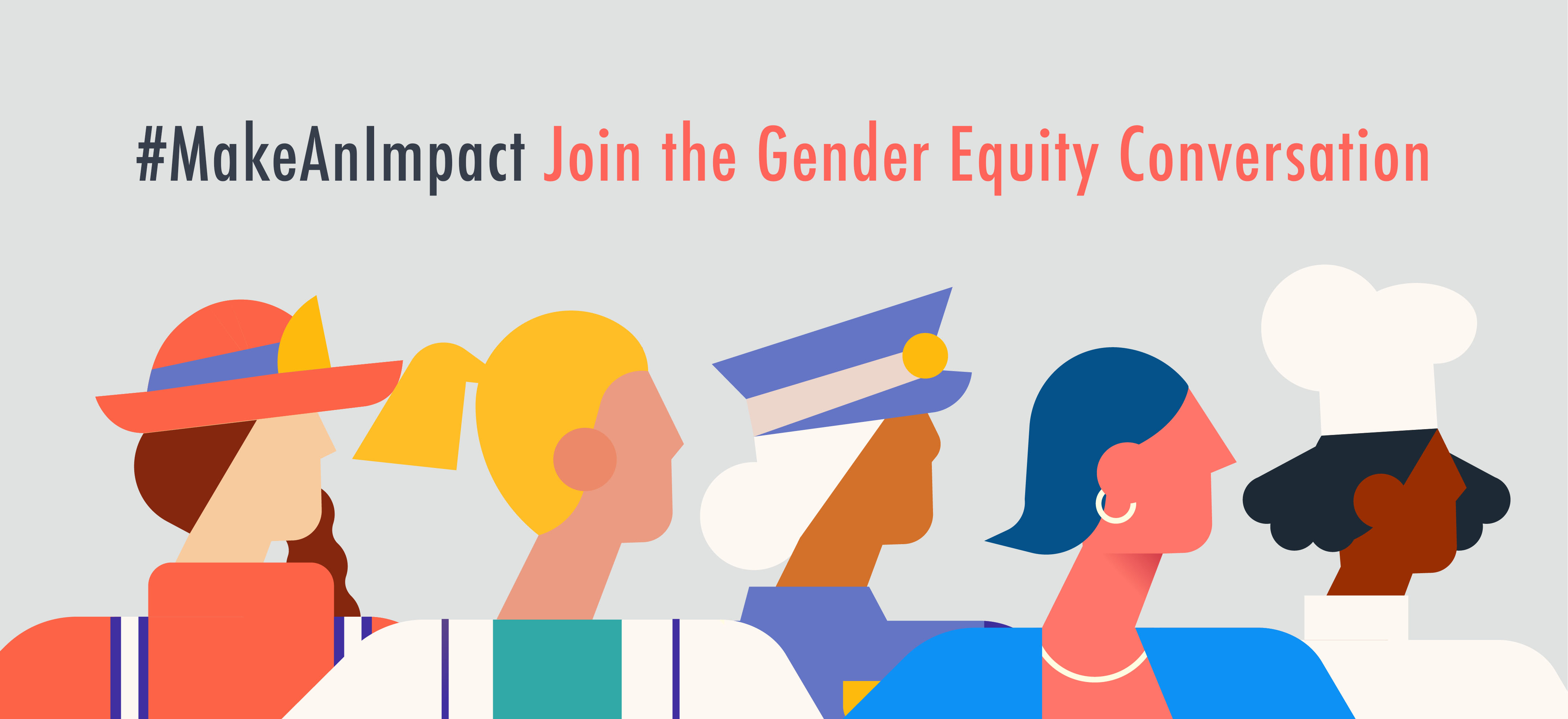 make-an-impact-gender-equity