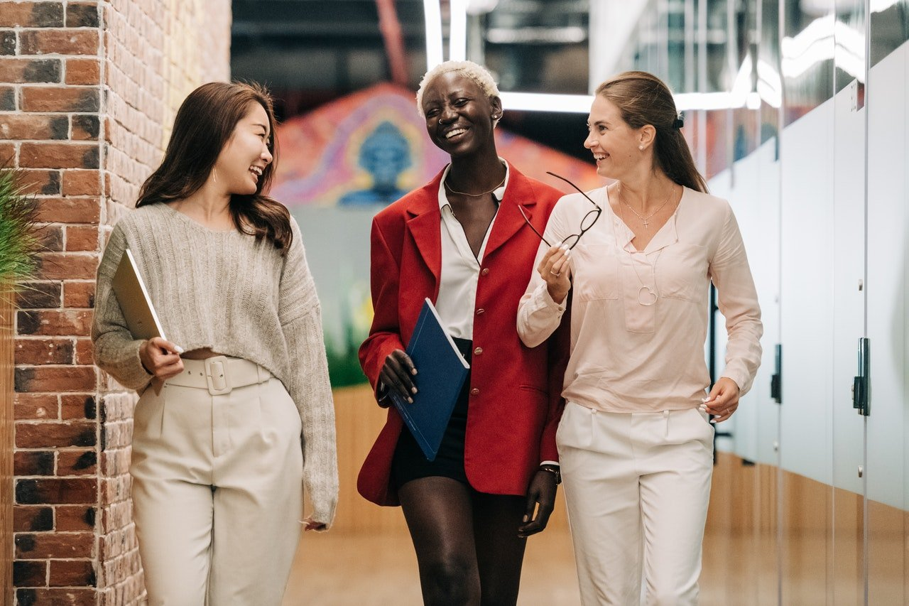 Power BI & Workplace - Enhance Employee Experience