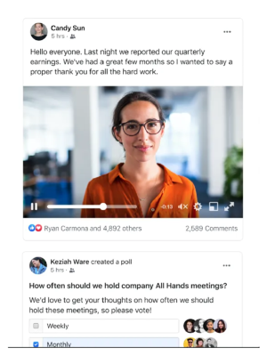 Workplace-by-facebook-videos