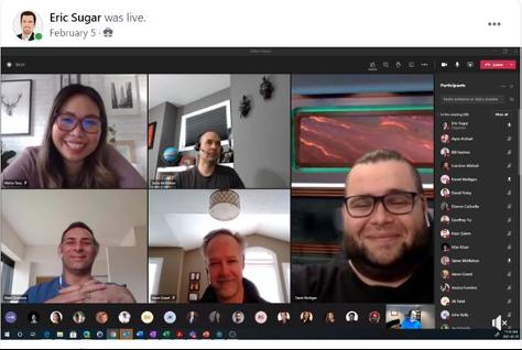 meeting-with-microsoft-teams