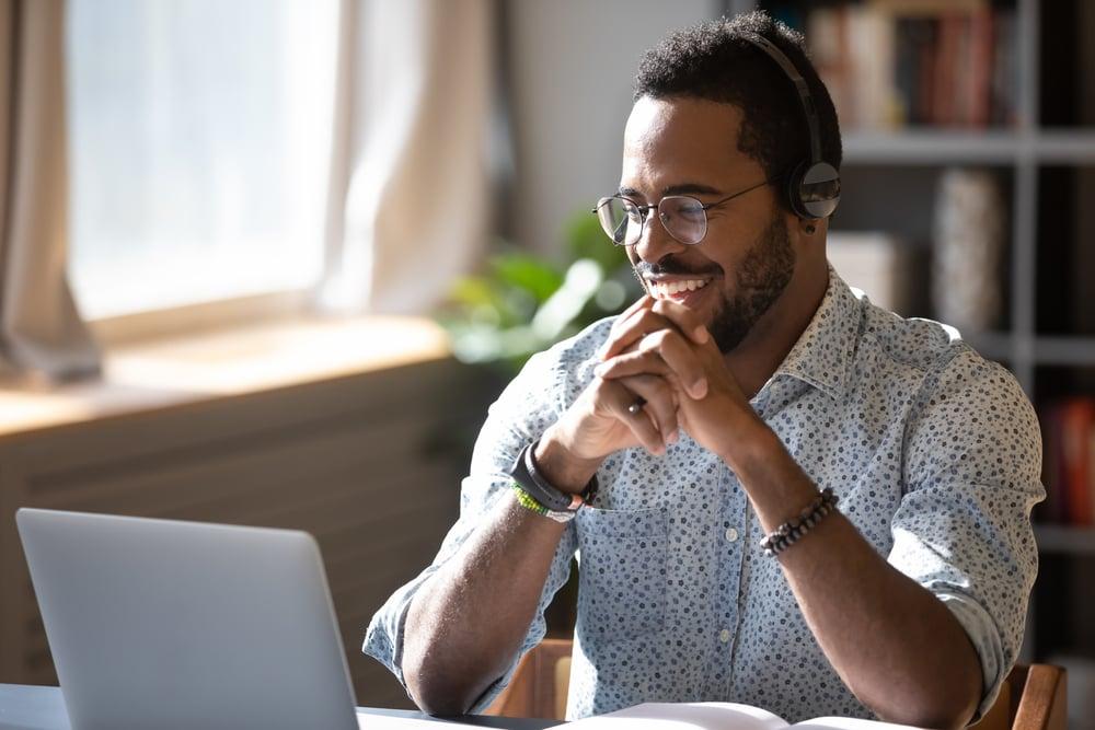LineZero, Workplace from Facebook Preferred Partner
