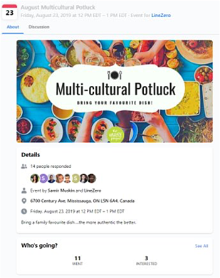 company-meeting-in-workplace-facebook