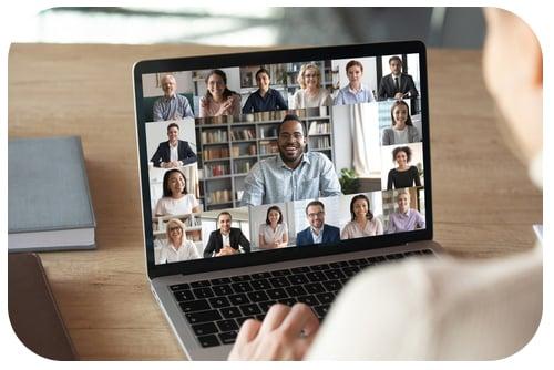 virtualevents-webinar