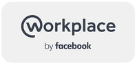 workplace-logo
