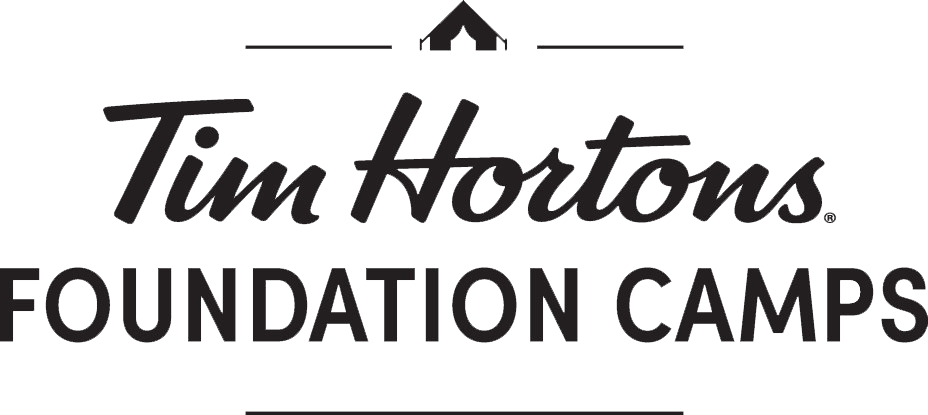 Tim Hortons foundation camps