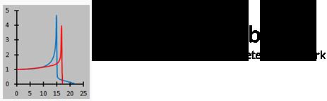 PartCon_Logo