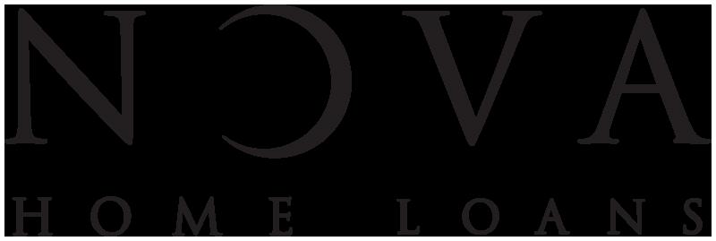 Nova-Home-Loans-Logo